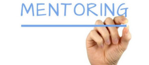 Mentoring-Matters-for-MCC