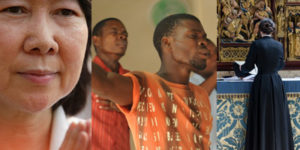 SSOL Ministries - Minister of Worship or Worship Director or Worship Coordinator
