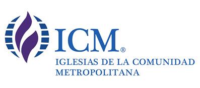 mcc-online-course-garner-institute-Historia-Politica-de-ICM-espanol
