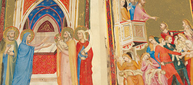mcc-online-course-garner-institute-Perspectivas feministats-sobre-temas-Antigo-Testamento-portugues