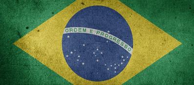 mcc-online-course-garner-institute-Pluralidade-religiosa-Brasil-portugues