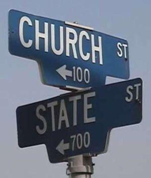 religion-politics-on-demand-webinar-united-church-christ