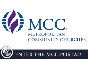 enter-mcc-portal-04