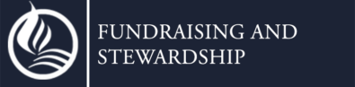 online-courses-categories-fundraising-stewardship