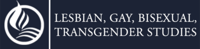 online-courses-categories-lesbian-gay-bisexual-transgender-studies