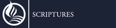 online-courses-categories-scriptures