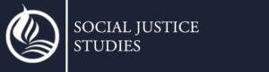online-courses-categories-social-justice-studies
