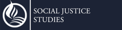 online-courses-categories-social-justice-studies