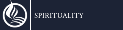 online-courses-categories-spirituality