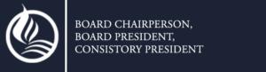 online-webinars-ministries-board-chairperson