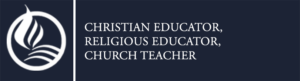 online-webinars-ministries-christian-educator