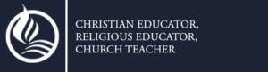 online-webinars-ministries-christian-educator