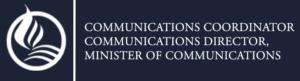 online-webinars-ministries-communications-ministerr