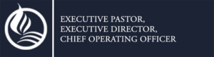 online-webinars-ministries-executive-pastor