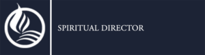 online-webinars-ministries-spiritual-director