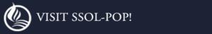 visit-ssol-pop-religion-and-popular-culture-03-text-02