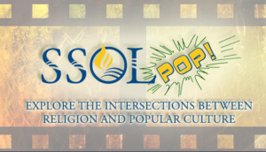 visit-ssol-pop-religion-and-popular-culture-03b