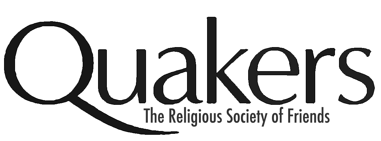 quaker-society-of-friends