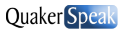 quakerspeak-online-videos