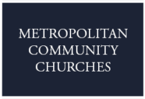 ssol-sources-metropolitan-community-churches