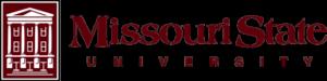 ssol-sources-missouri-state-university