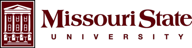 ssol-sources-missouri-state-university