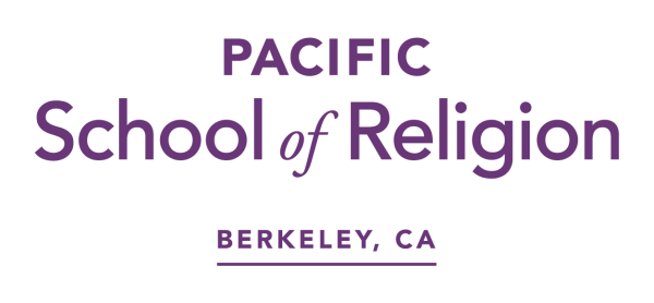 ssol-sources-pacific-school-religion