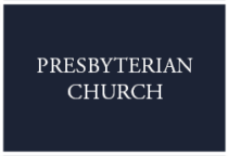 ssol-sources-presbyterian-church