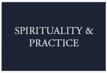 ssol-sources-spirituality-practice