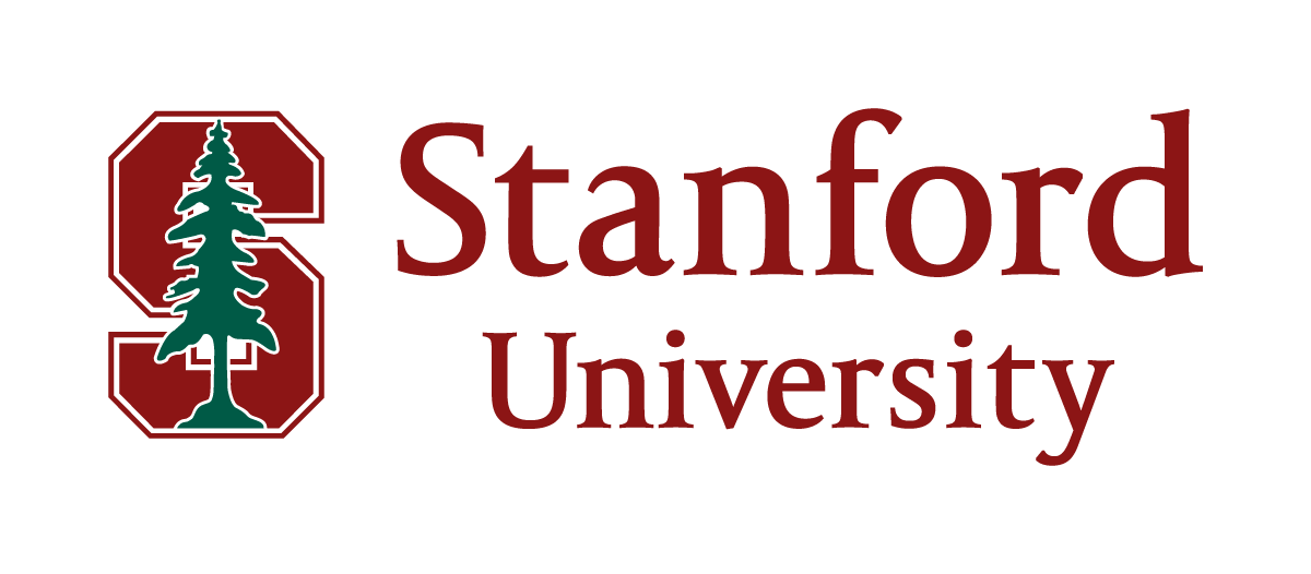 ssol-sources-stanford-university