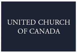 ssol-sources-united-church-canada