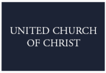 ssol-sources-united-church-christ