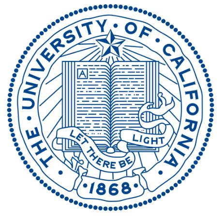ssol-sources-university-calfornia