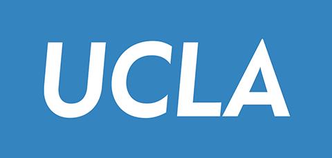ssol-sources-university-california-los-angeles