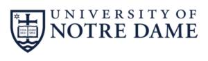 ssol-sources-university-notre-dame