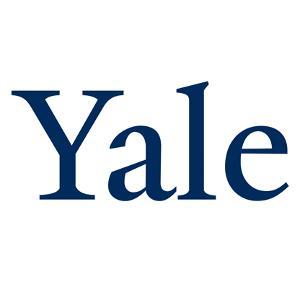 ssol-sources-yale-university