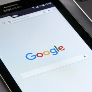 seeking-god-via-google-on-demand-webinar