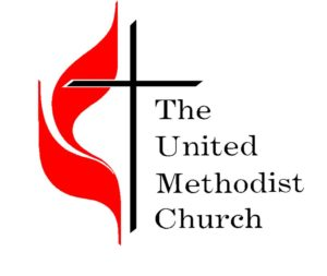 ssol-sources-united-methodist-church