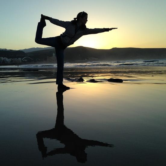 yoga-online-course