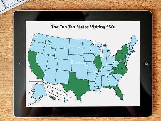 ssol-top-ten-states-02