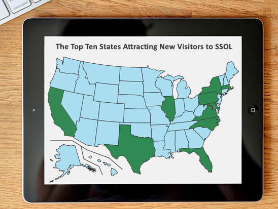 ssol-top-ten-states-new-visitors