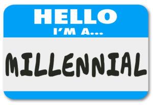 live-webinar-mcc-millennials