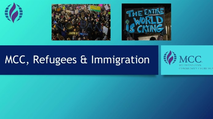 mcc-refugees-and-immigrants-on-demand-webinar
