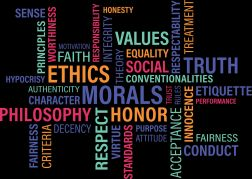 online-class-introduction-christian-ethics
