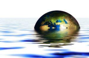 webinar-moral-imperative-climate-change