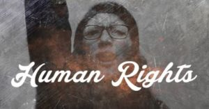 online-course-human-rights
