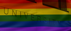 lgbt-college-guide