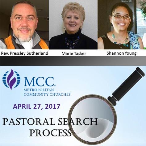 mcc-pastoral-search-process