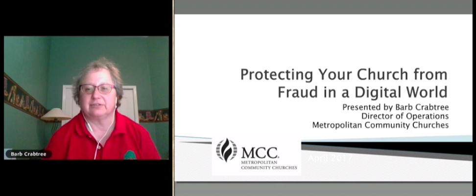 barb-crabtree-protecting-church-from-digital-fraud-webinar