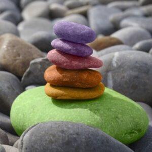 mindful-resistance-online-webinar
